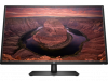 Monitor HP 32-inch FHD - 1 Best Computer